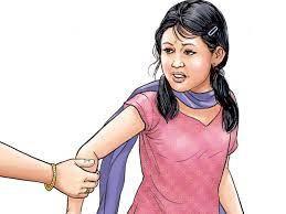 महिला हिंसाविरूद्ध सुरक्षित चेली अभियान सुरु