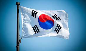 दक्षिण कोरियाले नेपाललाई स्वास्थ्य सामग्री सहयोग गर्ने