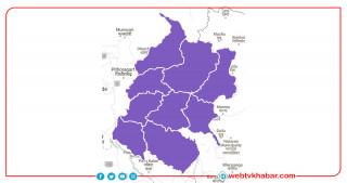 सुदूरपश्चिम प्रदेश सरकारद्वारा ३० अर्ब ३३ करोड बजेट सार्वजनिक [पूर्णपाठ]