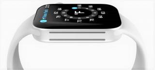 'एप्पल वाच सिरिज-७' यसै वर्ष आउँदै, मधुमेह र रक्तचाप जाँच्न मिल्ने