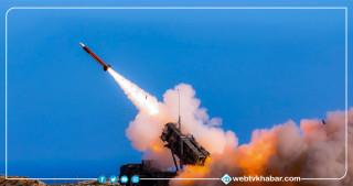 सिरियामा चार दिनदेखि इजरायली मिसाइल आक्रमण