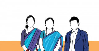 भारतमा कर्मचारीको महँगी भत्ता तीन प्रतिशतले बढ्यो