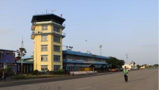 विराटनगर विमानस्थल तीन दिनपछि सञ्चालनमा