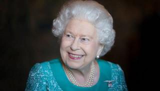 बेलायती महारानी एलिजाबेथ अस्वस्थ